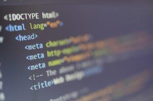 HTML   As seen on TodaysBRide.com