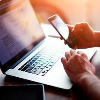 Updating your Website – Design Tips