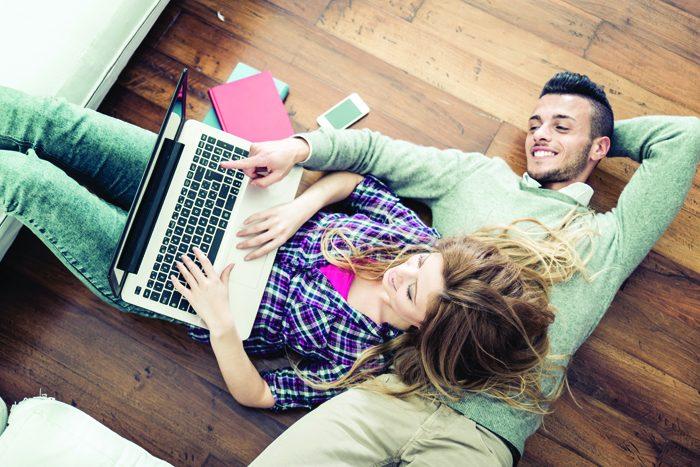 Updating your Website | As seen on TodaysBride.com