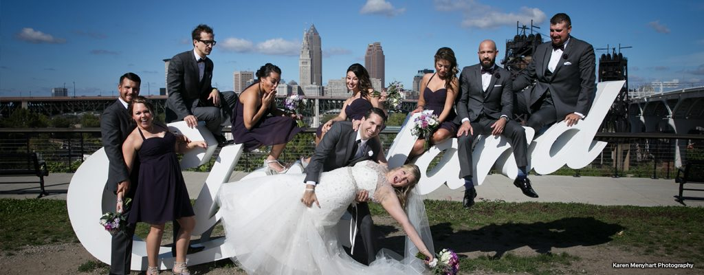 Need a connection to 1000s of brides?