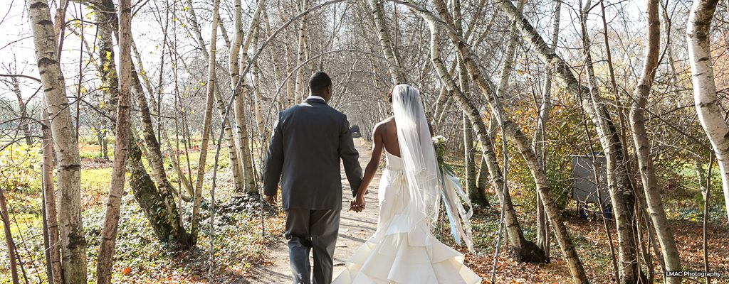 Want to book more weddings?