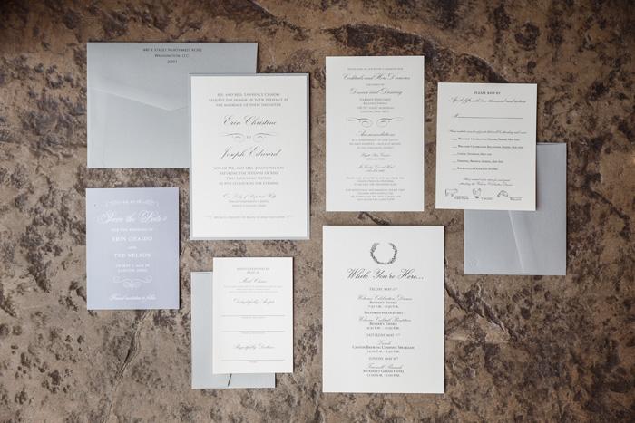 Royal Wedding | Genevieve Nisly Photography | as seen on TodaysBride.com