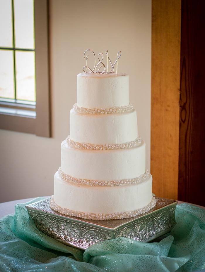 Royal Wedding | OH Snap! Photography | As seen on TodaysBride.com