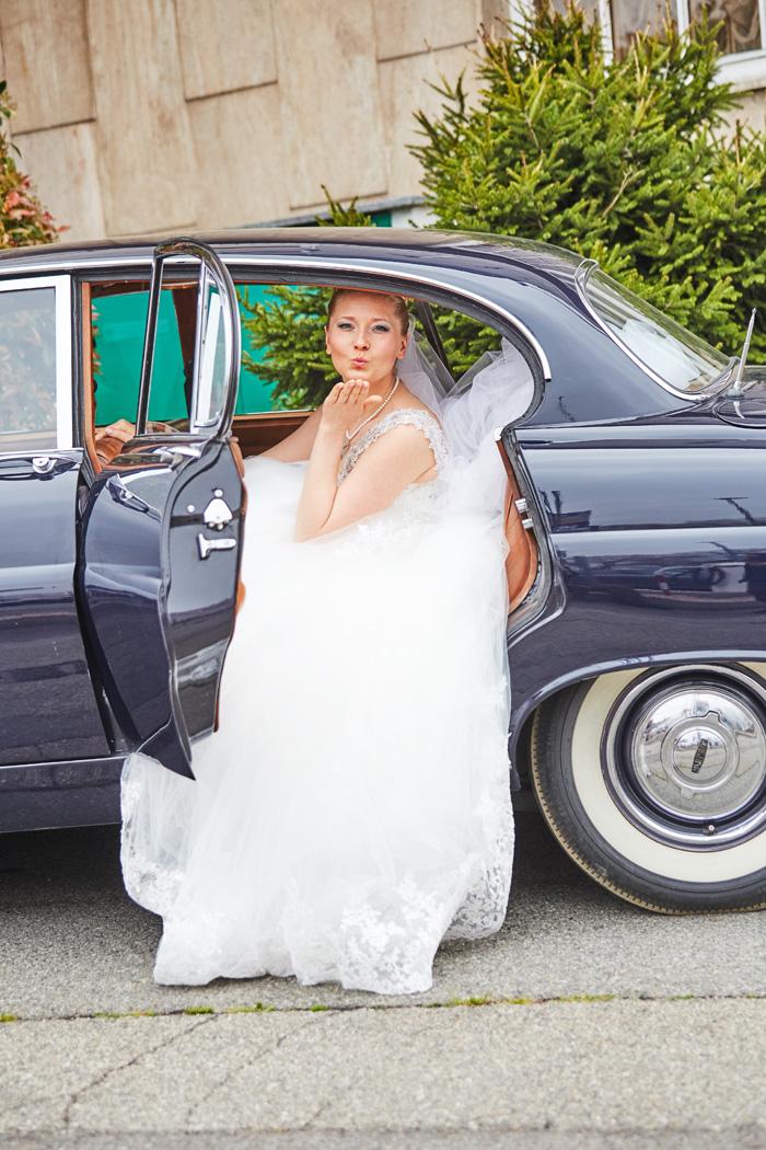 Royal Wedding | As seen on TodaysBride.com