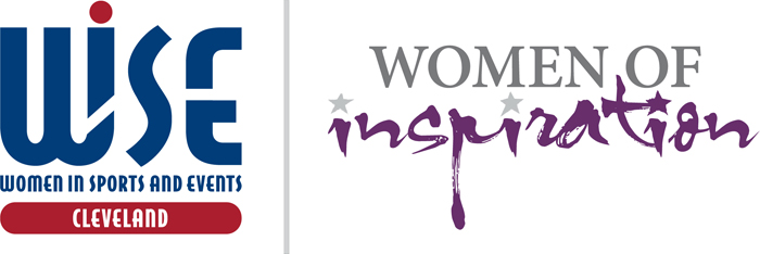 Owner of Solus Lighting Named WISE Woman of Inspiration