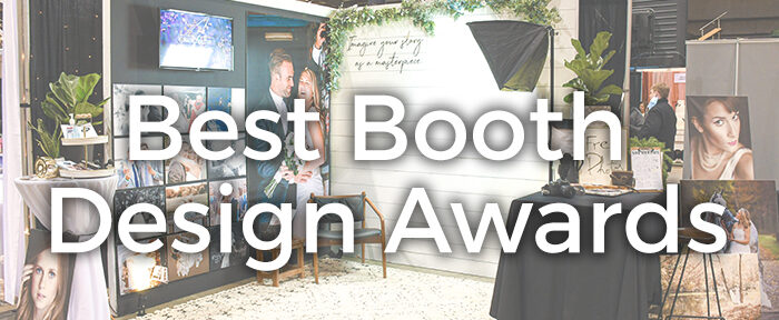 2021 Booth Design Awards – March Summit County Fairgrounds Show